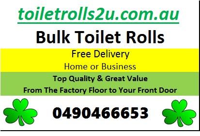 toiletrolls2u